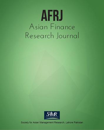 University of Lahore - Journals